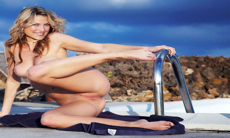 Actress Ali Larter Nude Sex Naked Porn Pics