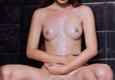 Actress Olivia Wilde Nude Nangi Bath Boobs Pussy