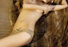 Adrianne Palicki Nude Pics