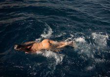 Alessandra Ambrosio Naked Sexy Ass
