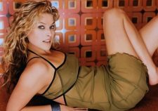 Ali Larter Sexy Hot Naked Porn Pictures