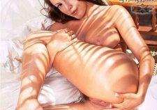 Alyssa Milano Naked Porn Xxx Photo