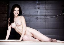 Anna Kendrick Nude Sex Naked Porn Pictures