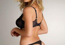 Brooklyn Decker Nude Ass Sexy Hot Photo