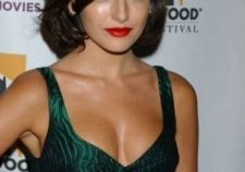 Camilla Belle Nude Sexy Hot Pictures