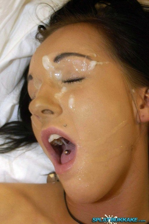 Chantelle Fox Facial
