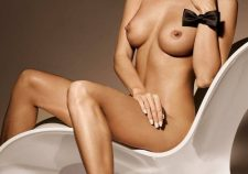 Cute Nude Photos Of Joanna Krupa