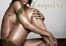 Download Rihanna Nude HD Photos