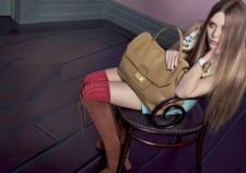 Elizabeth Olsen Hot Pics