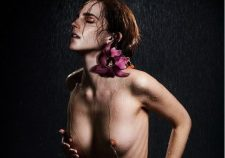Emma Watson Leaked Naked Picture