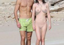 Emma Watson Nude Sex Nangi Photos Sexy White Babes