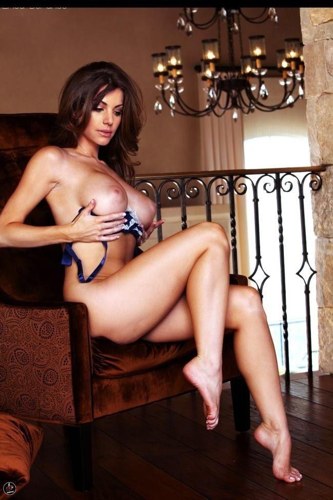 Erica Durance Sex Xxx Pics