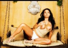 Free Nude Celeb Pics Angelina Jolie