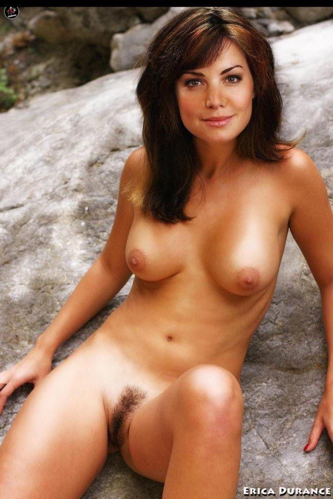 Free Nude Celeb Pics Erica Durance