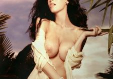 Free Nude Celeb Pics Katy Perry