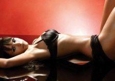 Gal Gadot Sexy Hot Bikini Images