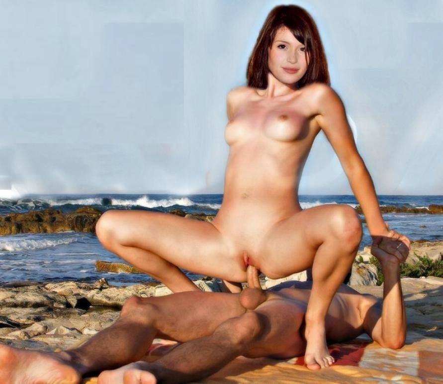 Gemma Arterton Nude Pussy Oiled Chut Ki Chudai Photo Fuck