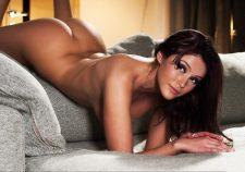 Gemma Arterton Nude Sexy Gand Photos Images