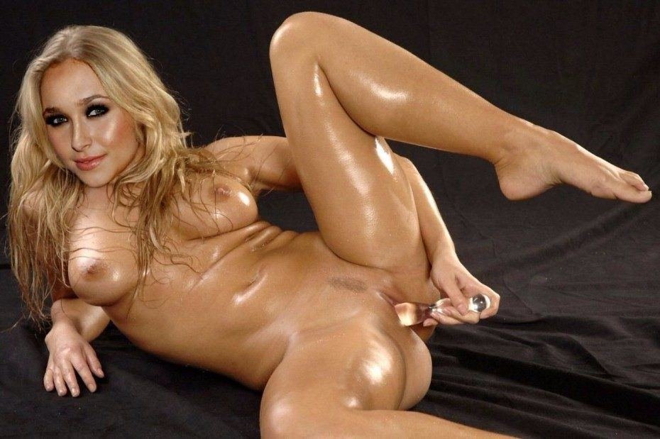 Hayden Panettiere Dildos Pussy Fuck Images