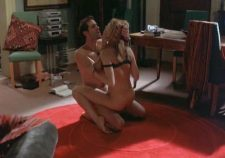 Heather Graham Killing Me Softly Nude Sex Scene
