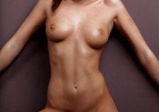Hollywood Actress Olga Kurylenko Nude Sex Naked Images