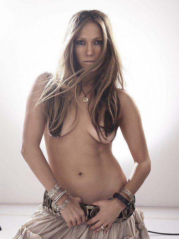 Jennifer Lopez Xxx Naked Porn Images
