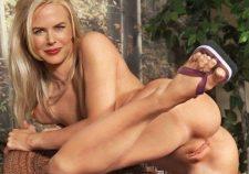 Jessica Alba Naked Pics
