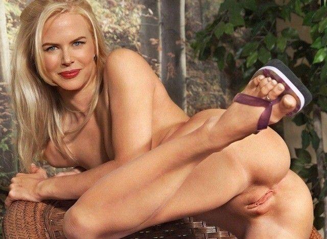 Jessica Alba Naked Pussy Pics
