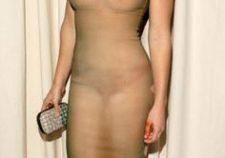 Jessica Biel Boobs Sexy Nipples