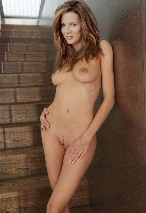 Kate Beckinsale Naked Topless Xxx