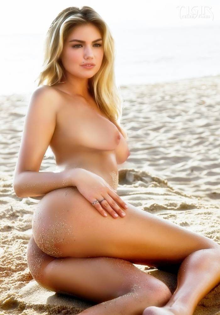 Kate Upton Pussy Pictures