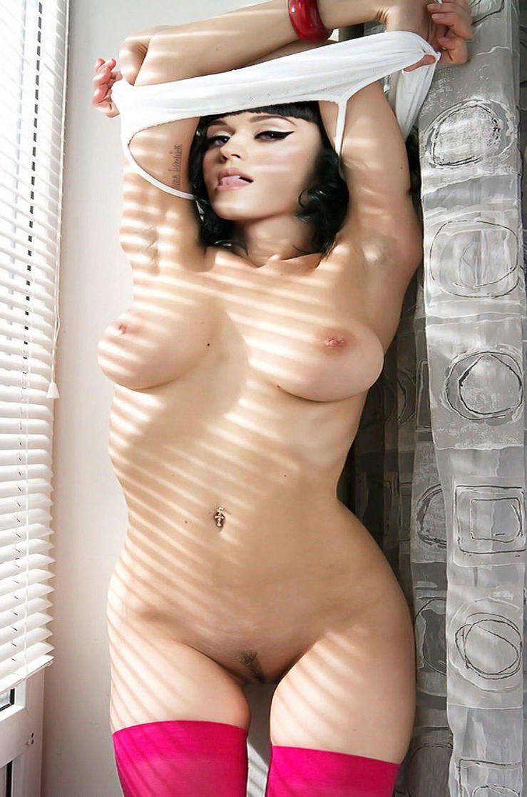 Katy Perry Nude Porn Pics