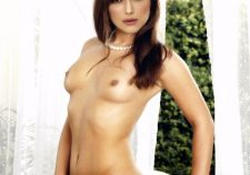 Keira Knightley Nude Sex Naked Scene Sexy Actress