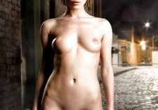 Keira Knightley Nude Sexy Boobs Pussy Naked Pictures