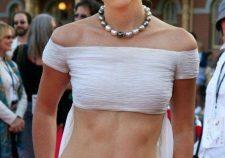Keira Knightley Sex Pics