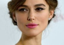 Keira Knightley Sexy Hot Naked Images