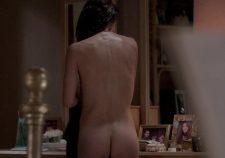 Keri Russell Naked Sex Scenes