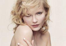 Kirsten Dunst Nude Boobs Photos