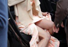 Marion Cotillard Xxx Pics