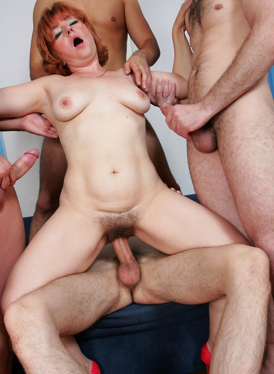Free mature sex movie3s