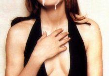 Naked Celebrity Pictures Famke Janssen