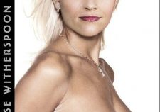 Naked Celebrity Pictures Reese Witherspoon