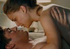 Natalie Portman Fuck Sex Scenes Pics