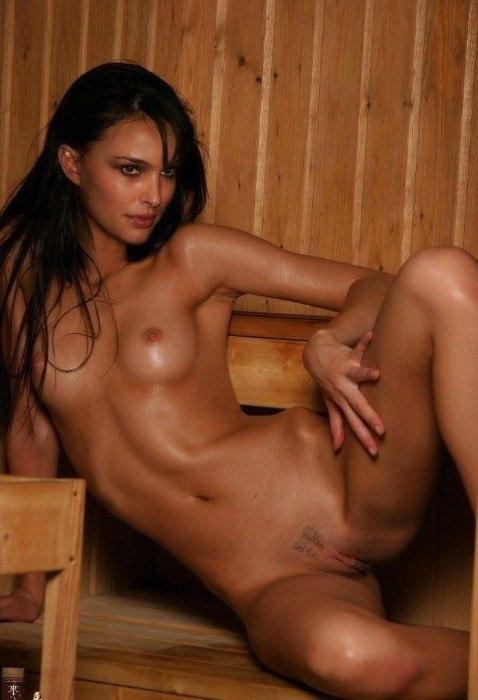 Natalie Portman Nude Topless Porn Xxx Pics