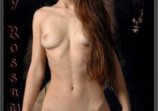 Nude Celeb Photo Emmy Rossum