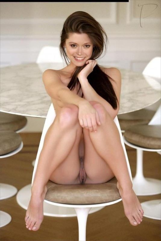 Nude Celeb Photo Summer Glau