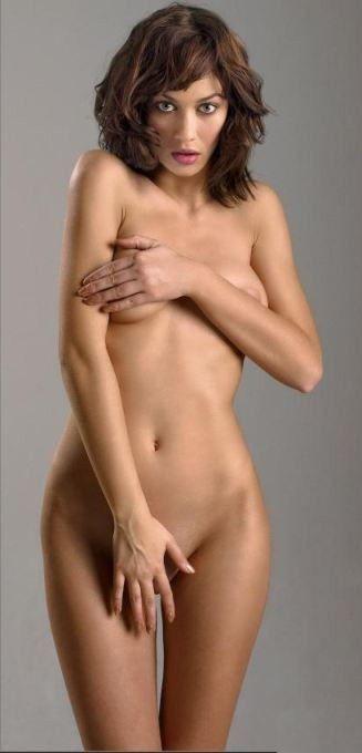 Olga Kurylenko Actress Nangi Nude Pics