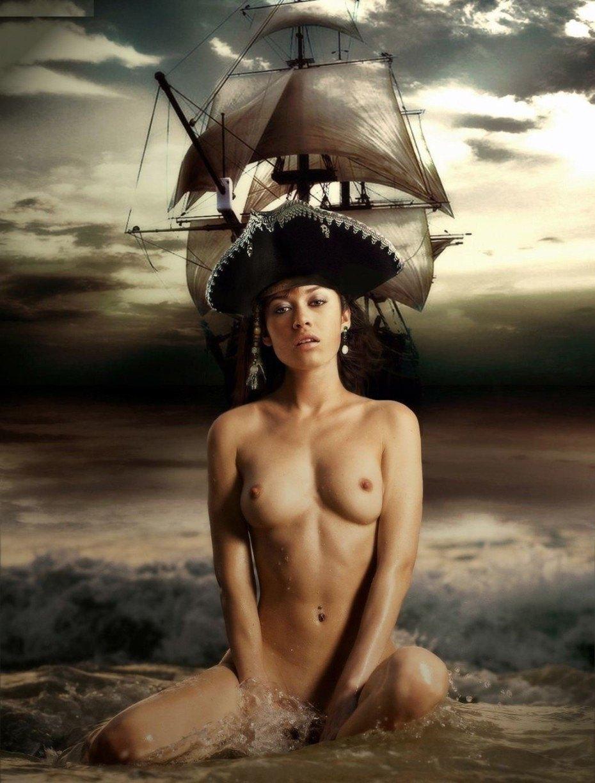 Olga Kurylenko Nude Sex Nude Porn Pictures