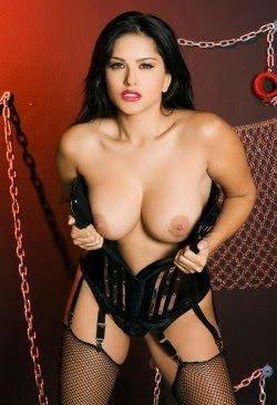 Pics Of Sunny Leone Nude And Hard Fucking