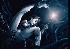 Porno Cartoon Emma Watson